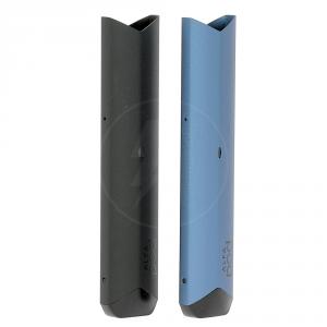 Batterie Alfapod - Alfaliquid